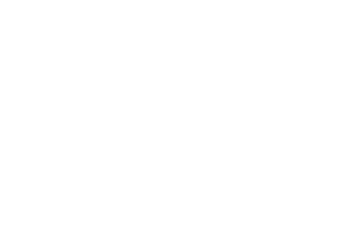 ChargeAfter-01.png