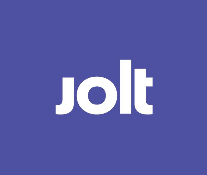 Jolt-01.png