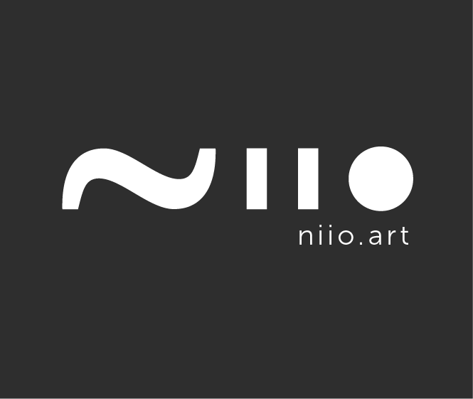 NiioArt-01.png
