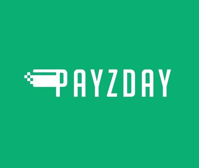PayzDay-01.png