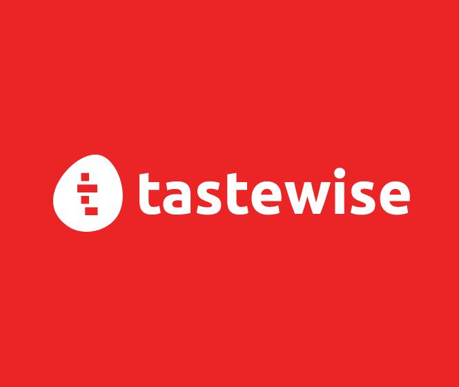 TasteWise-01.png