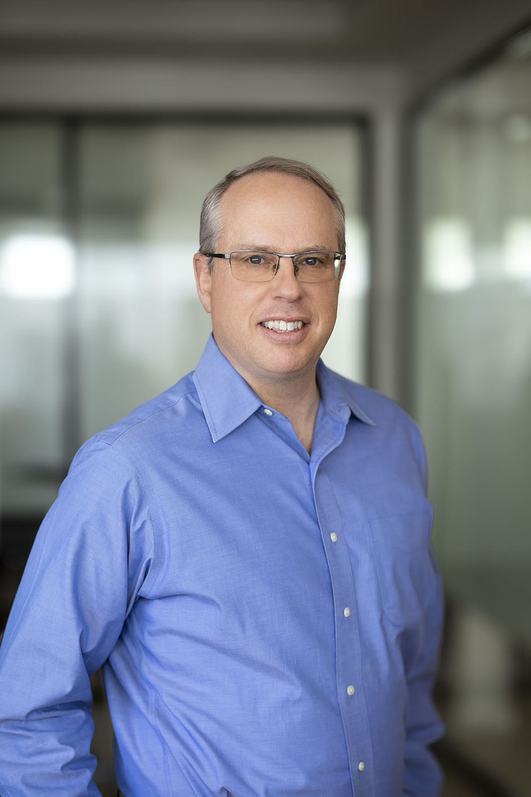 "TODD KESSELMAN | co-founder & partner - Todd is co-founder and Partner at PICO Venture Partners. With more than 20 years of experience as an investor and investment banker, Todd plays a leading role in all aspects of the firm's investment and operations efforts. In addition to serving on several boards, he is a trusted advisor to many of our founders.Prior to PICO, Todd co-founded Precision Capital with Gina. Before that, he was an investment banker at Deutsche Bank Securities. Todd's first investment position was as a high yield analyst at Nomura Securities. Although he doesn't like to admit it, Todd practiced corporate law for 5 years with a focus on structuring and negotiating acquisitions and strategic partnerships.Todd earned a J.D. from Columbia Law School and a B.A. in Economics from Binghamton University.Favorite Book: Inside, Outside by Herman WoukOutside of Work: Stand-up paddlingTheme Song: ""Against the Wind"" by Bob SegerRole Model: Nechama Leibowitz"