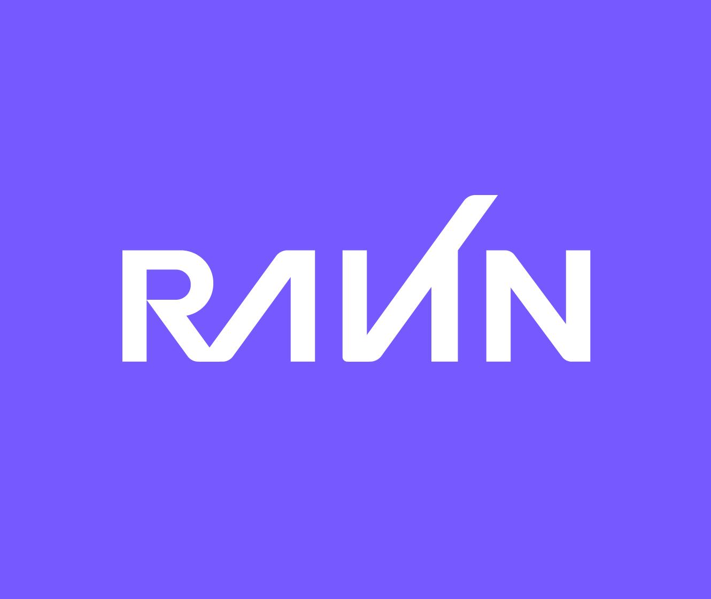 Ravin.png