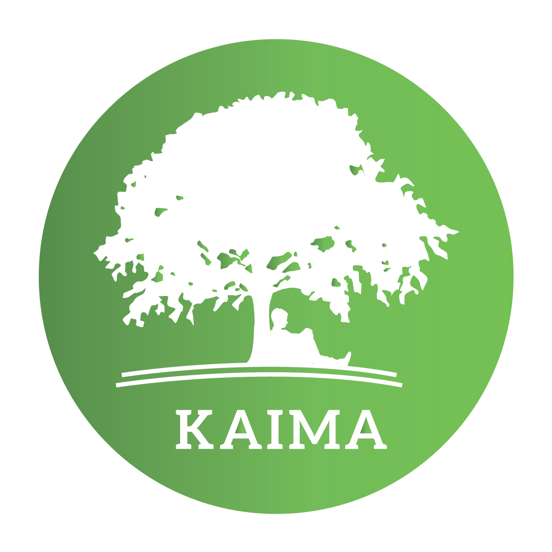 In Israel there are more than 30,000 boys and girls, some as young as 15-years-old, who have dropped out of school. Kaima's mission is to help these young kids turn their lives around through a multi-layered educational process combining hands-on organic farming, leadership development, business learning, and community development. -