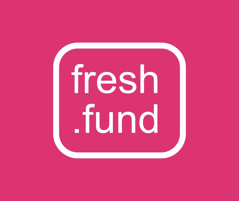 FreshFund.png