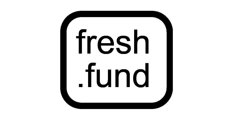 #dc3471