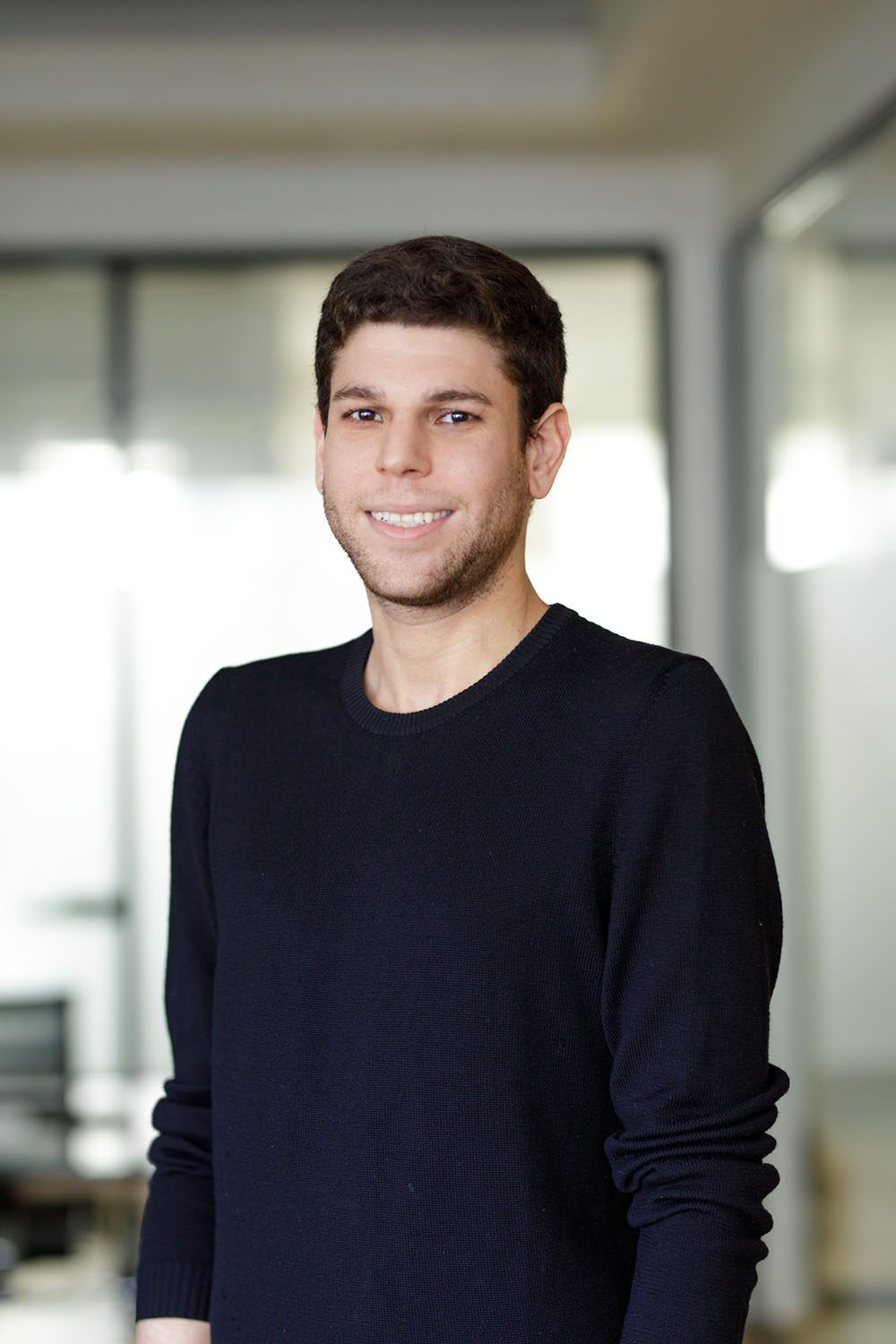 Yuval Maxic   Administrative Manager - Yuval Maxic is Administrative Manager at PICO Venture Partners. Yuval manages PICO's Tel Aviv office and PICO Spaces Tel Aviv. In this role, he oversees budget planning, project execution, and relations with members of PICO Spaces.Prior to joining PICO, Yuval worked at Cohen Naaman Ltd., where he managed four boutique hotels, overseeing operations including marketing and acquisition processes of properties in Europe for investment and rental.Yuval was a mentor and coordinator of youth activities at 'IGY youth at-risk organization' and established the organization's entrepreneur activist group. Yuval holds a BSc in Biotechnology from Tel Aviv University.Favorite restaurant: Hotel Montefiore (Tel Aviv)Favorite book: All Over Creation by Ruth OzekiOutside of work: Playing the guitar, ukulele & pianoBest Advice Ever Received: If you can't love yourself, how the hell you gonna love somebody else?