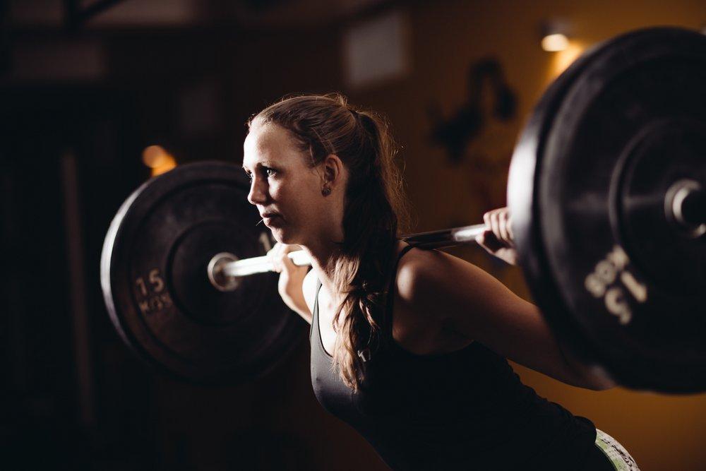 Muskelklinikken.jpg