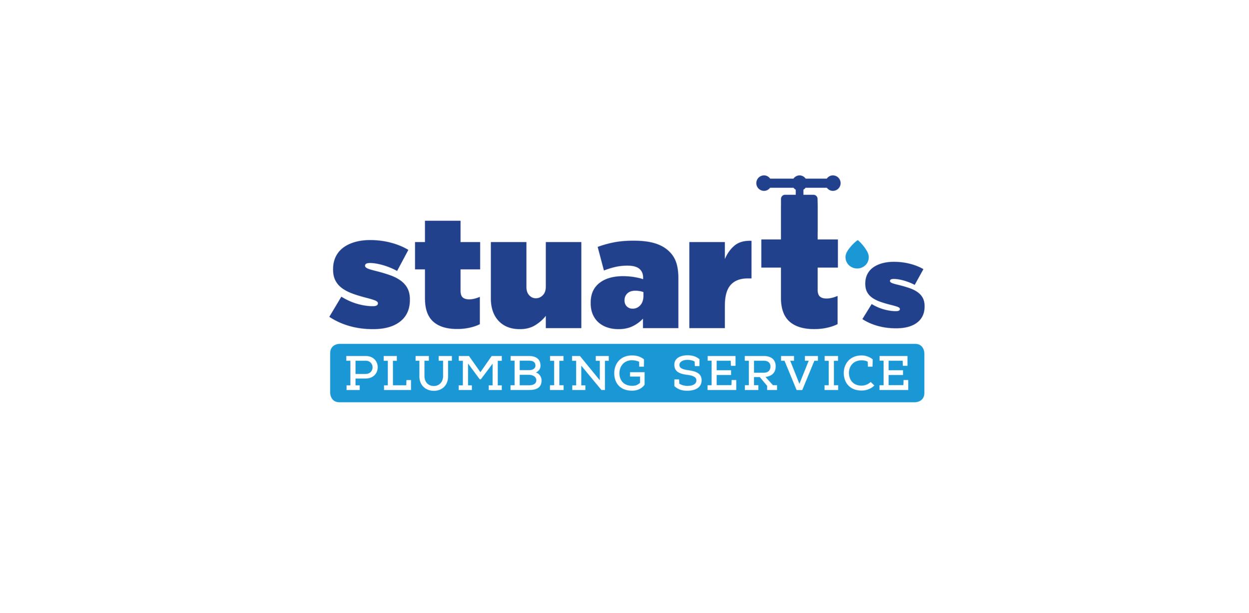 StuartsPlumbingService-4C.png