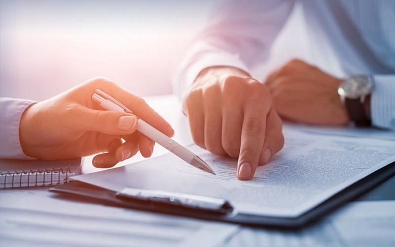 Trust & Probate Litigation