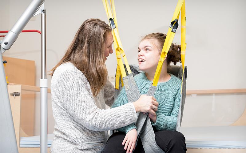 Special Needs Trusts & Medi-Cal