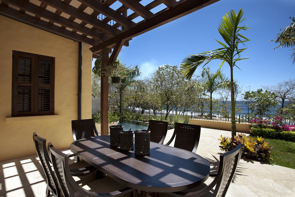 Casa Tom Mansion 2 Outside Pool + Ocean View