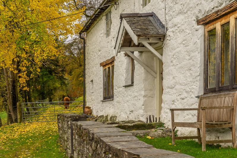 FarmHouse-8.jpg