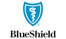 blue-shield-insurance-logo.png