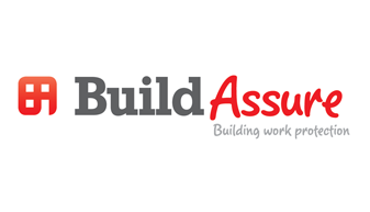 Build_Assure.png