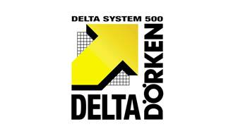 delta_dorken.png