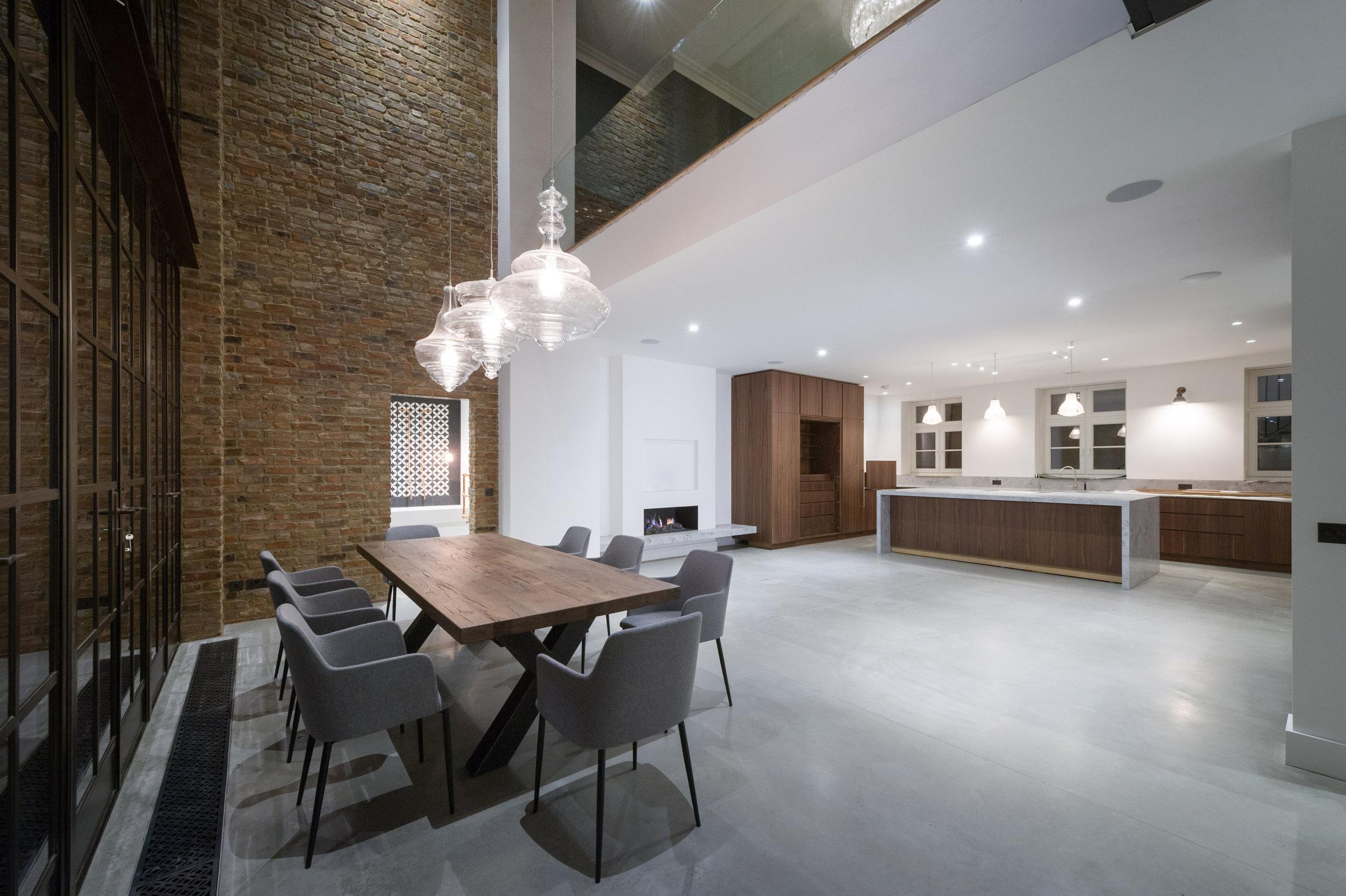 21 Vincent Terrace (123).jpg