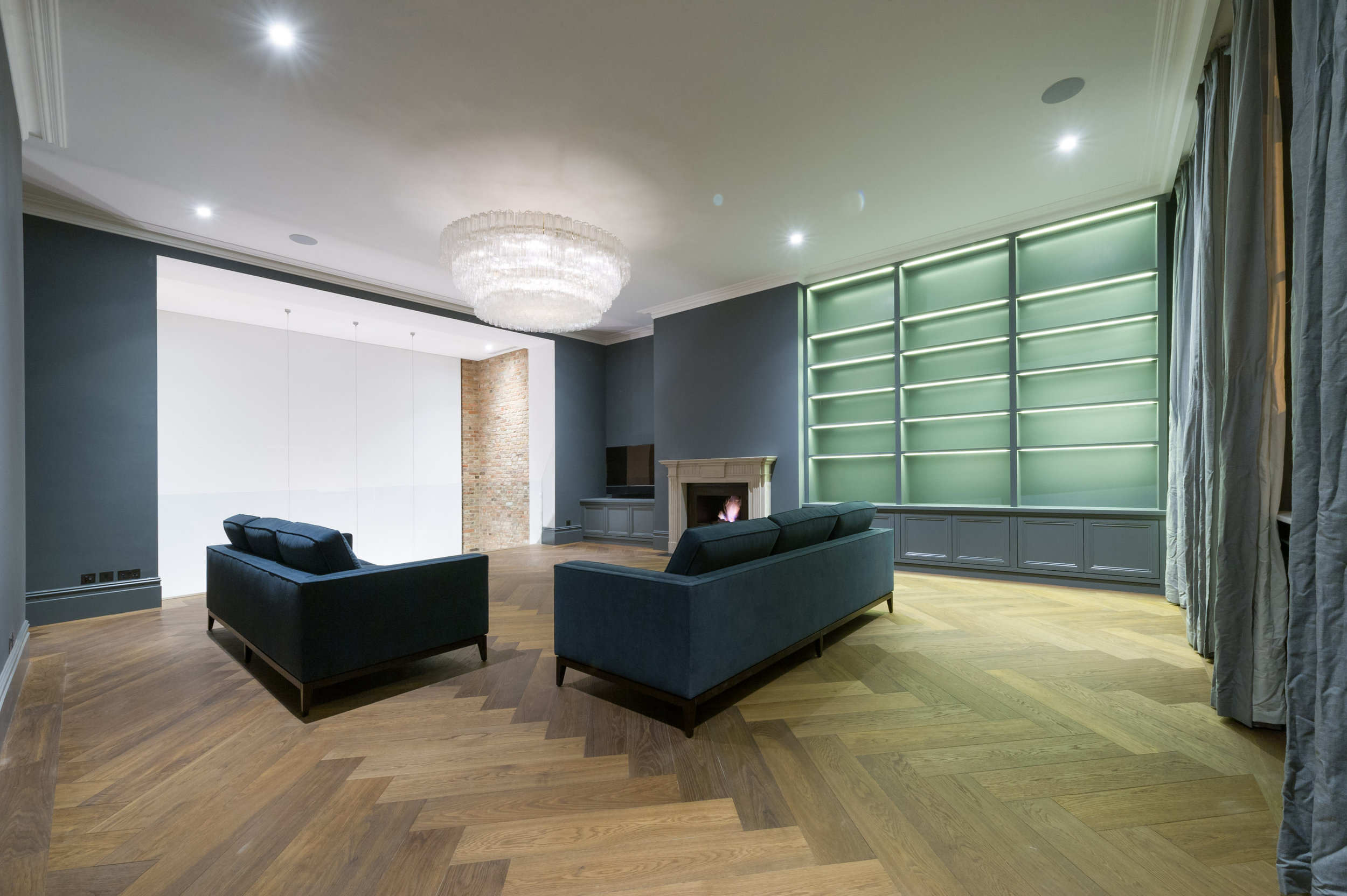 21 Vincent Terrace (117).jpg
