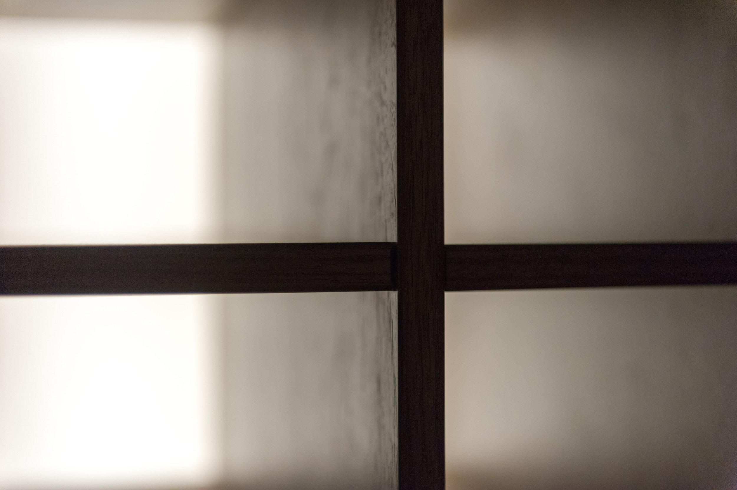 21 Vincent Terrace (134).jpg
