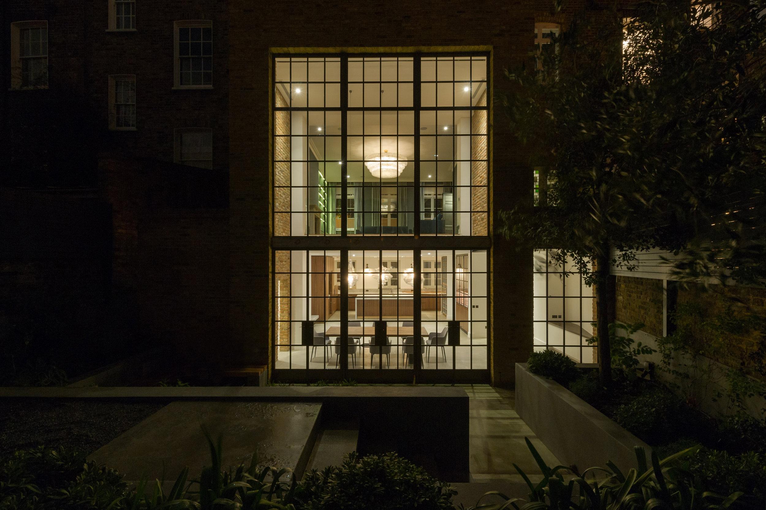 21 Vincent Terrace (131).jpg