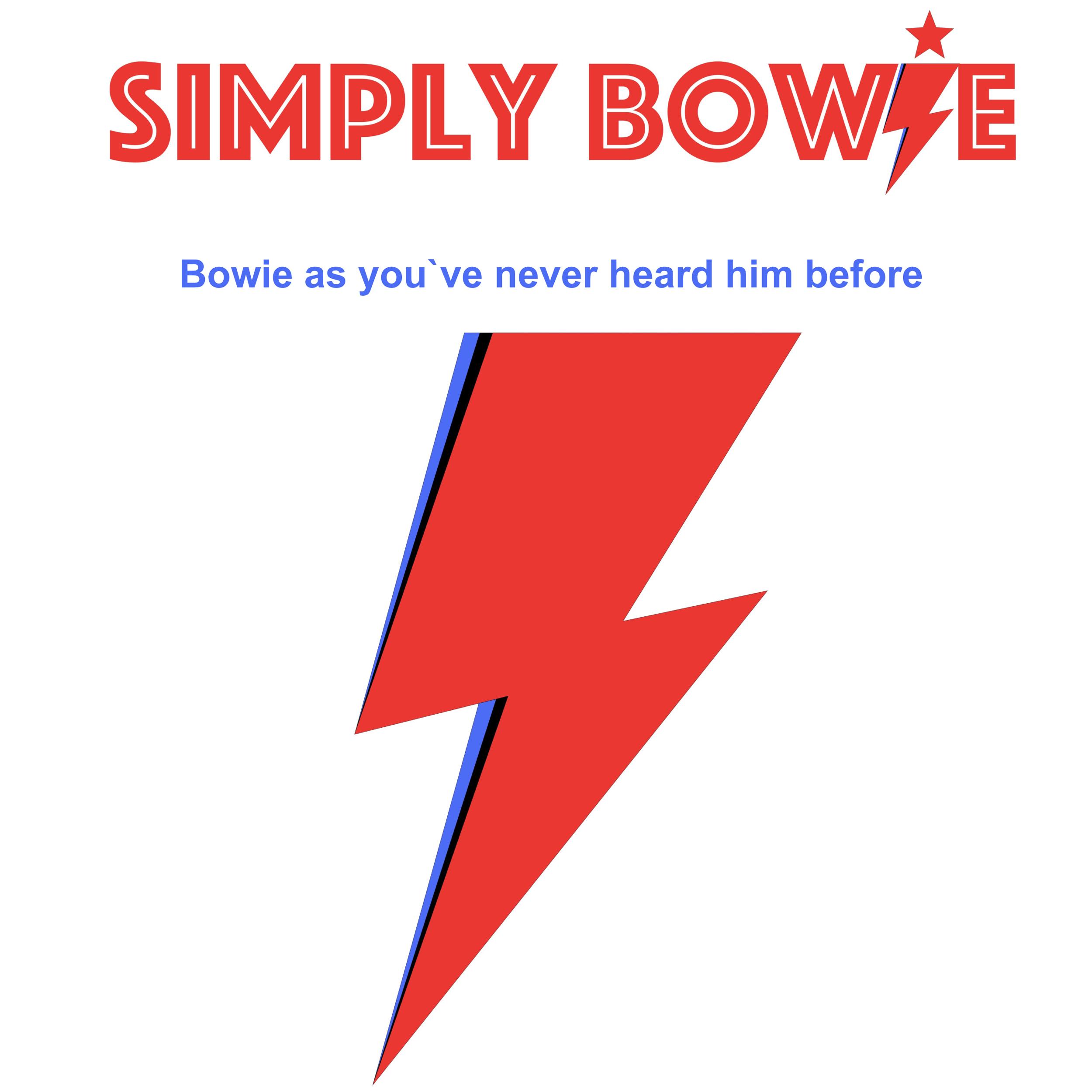Bowie-Flyer-white-(HR)-3.jpg