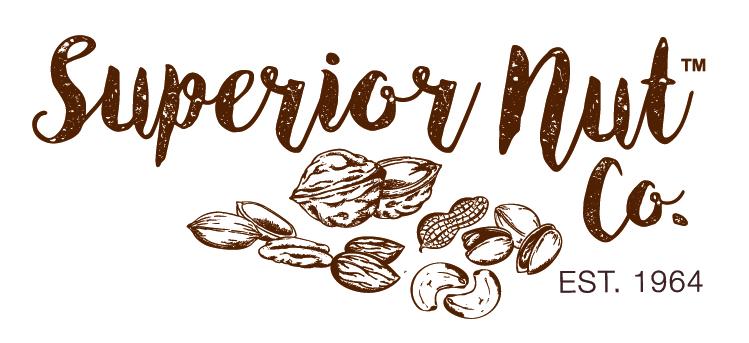 superior nut logo tiff-01.jpg