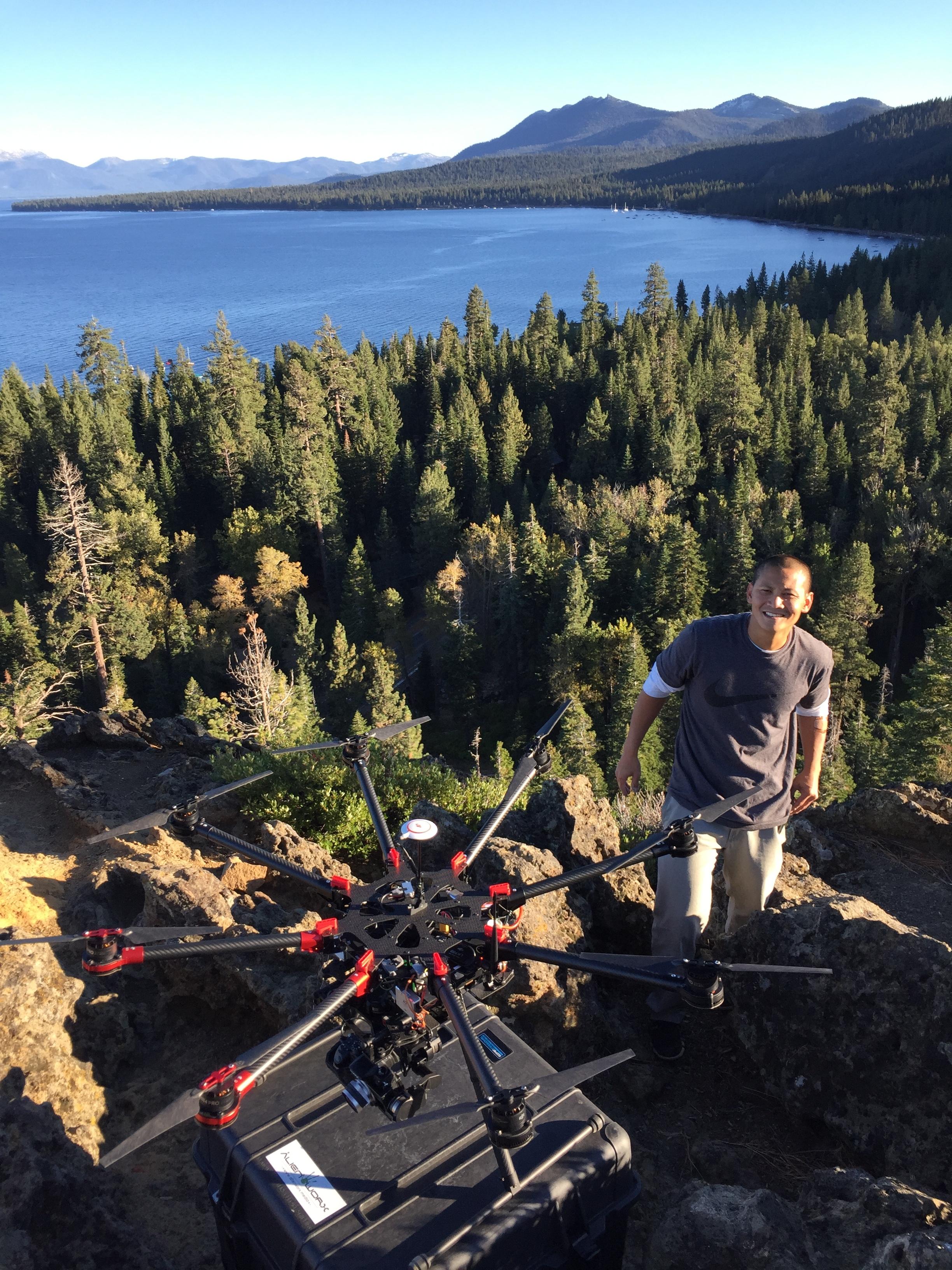 MN_Tahoe w Drone_01.JPG