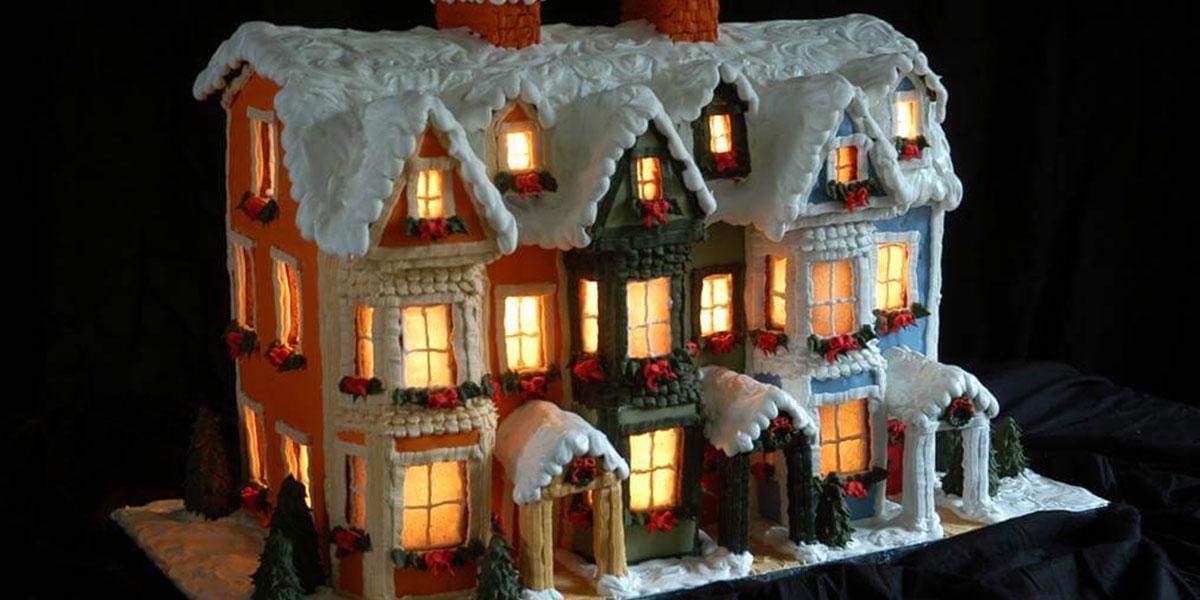 4_ChristmasLights1.jpg