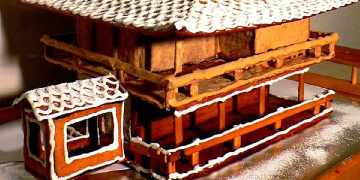 5_PastryPagoda1.jpg