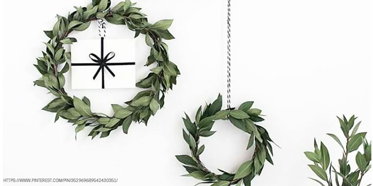 1-Wreath1.jpg