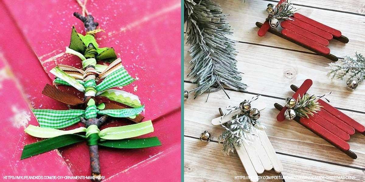 4-Ornaments.jpg