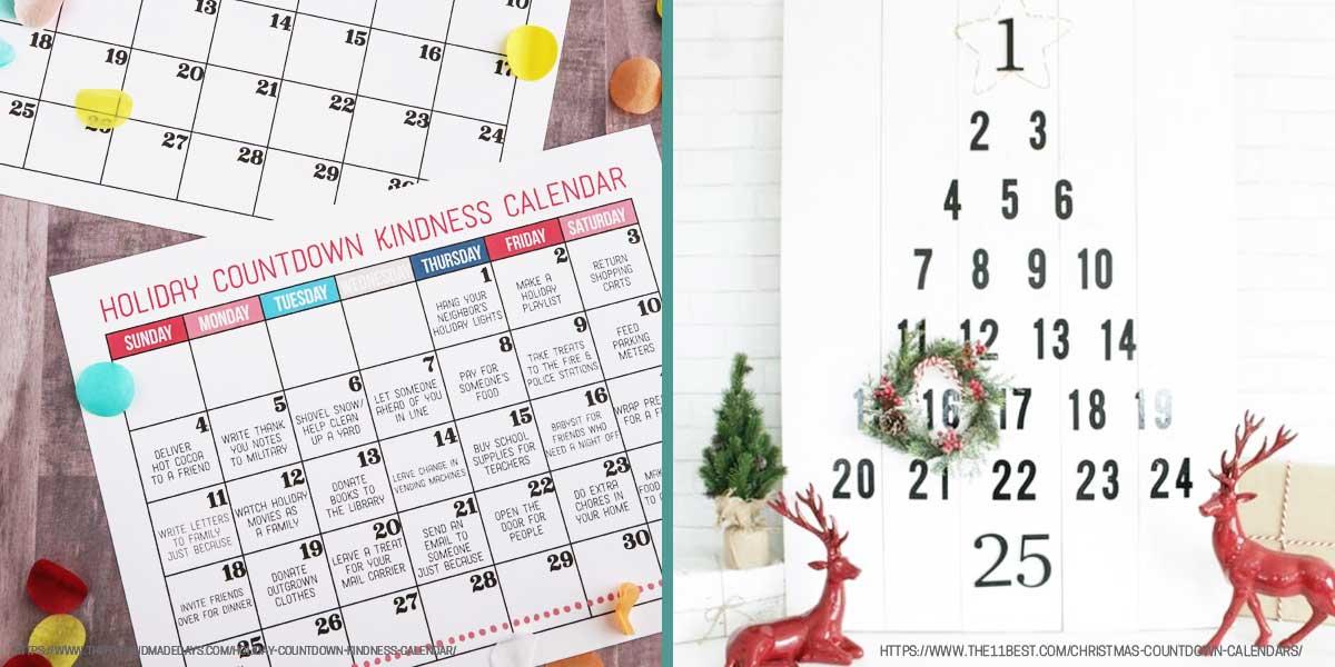7-Calendar.jpg