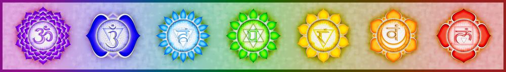 Chakra banner.jpg