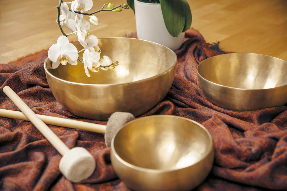 Chakra bowls .jpg