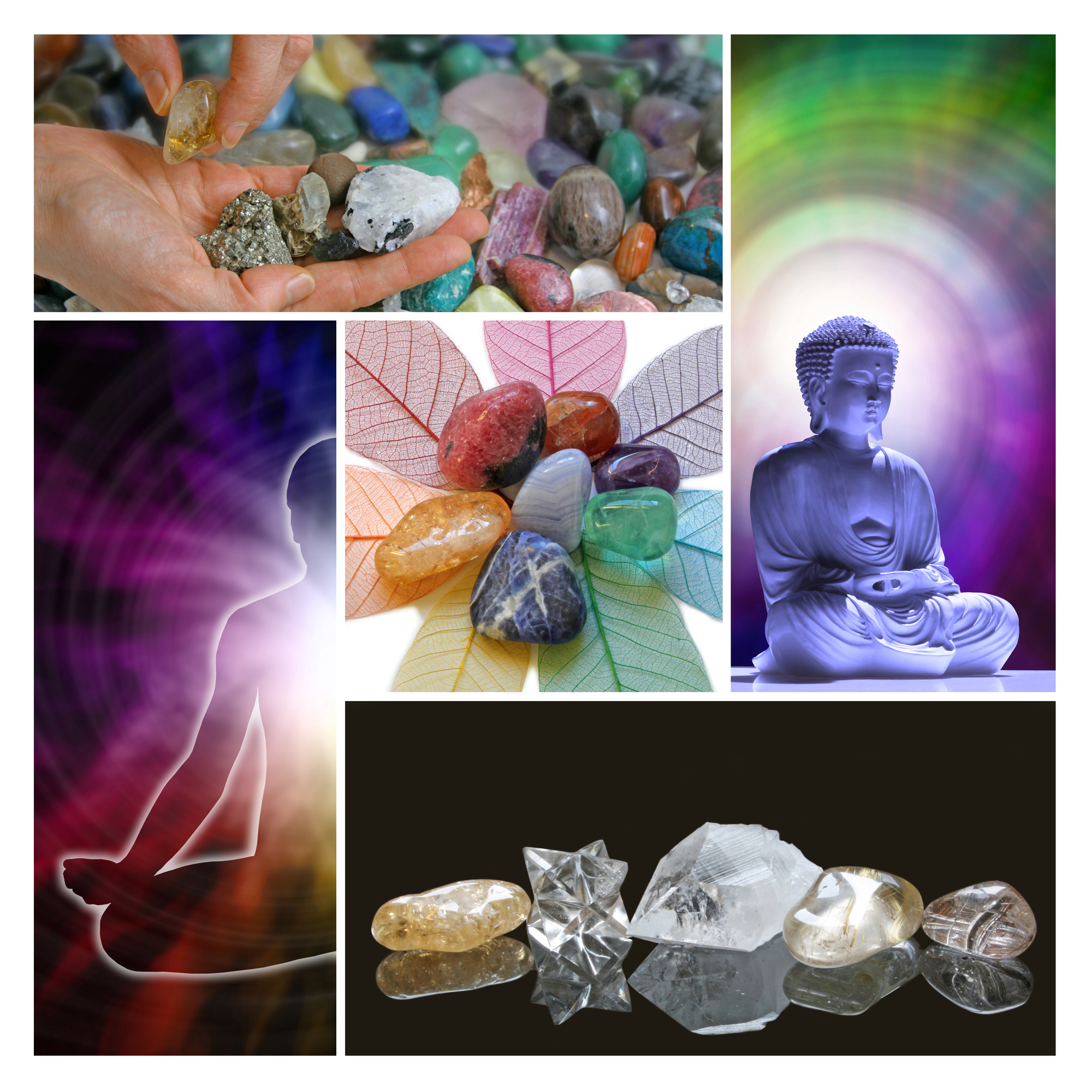 Holistic Healing Collage.jpg
