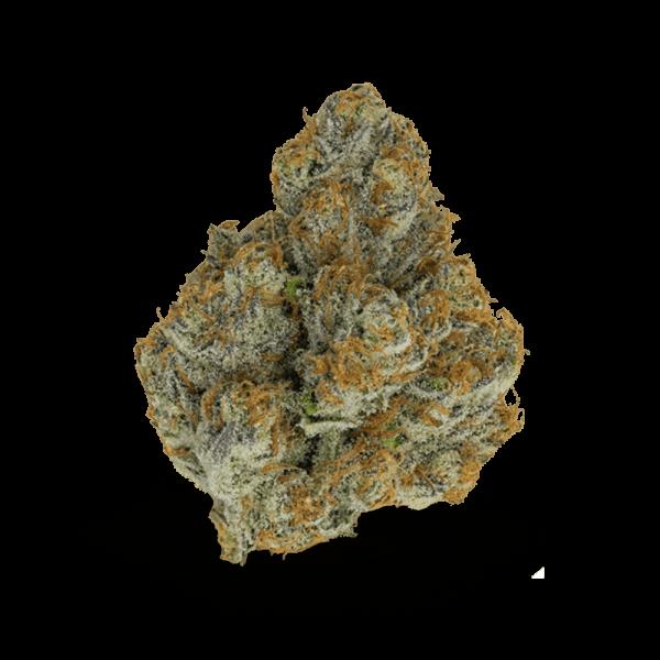 san-diego-cannabis-nug.png