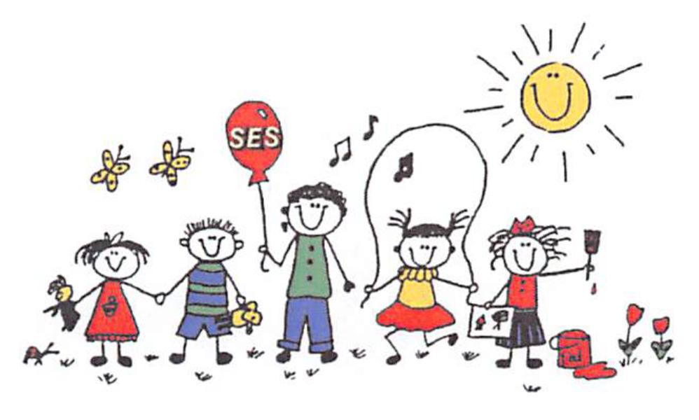 20190821_ParentsGuardians of SES-3.png