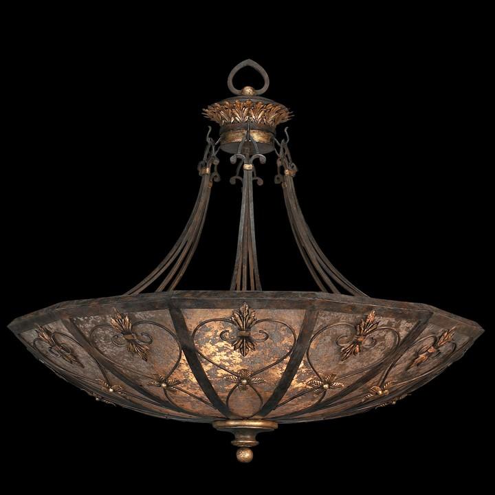 Fine Art Lamps Shannon Payne Agencies