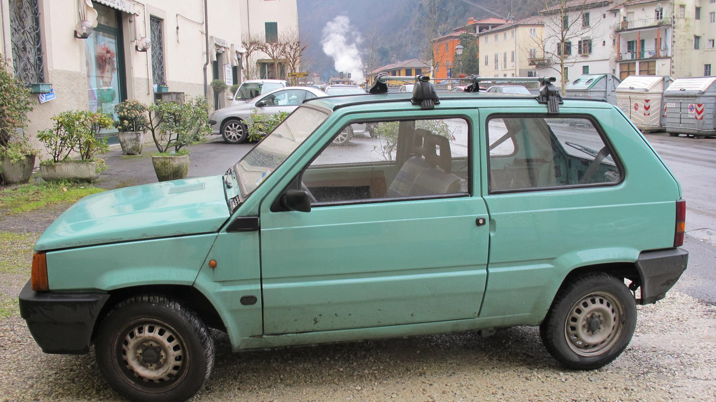 Panda-car.jpg