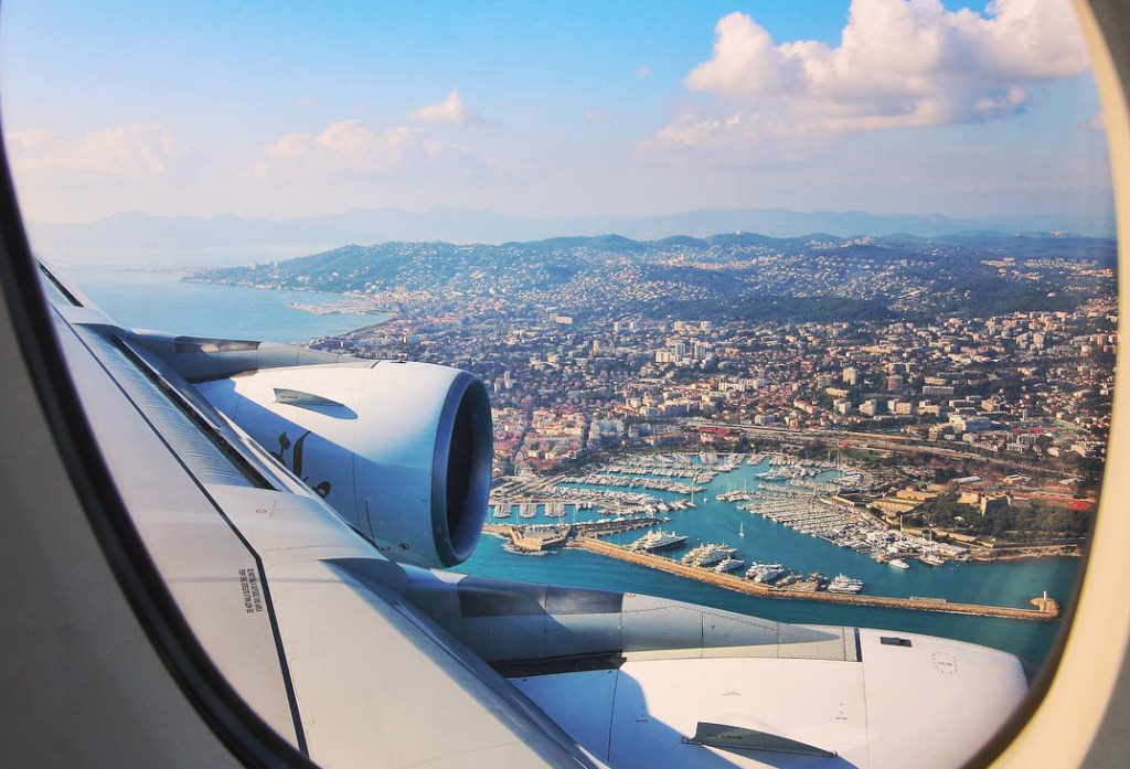 Nice-Côte-d'Azur-airport.jpg