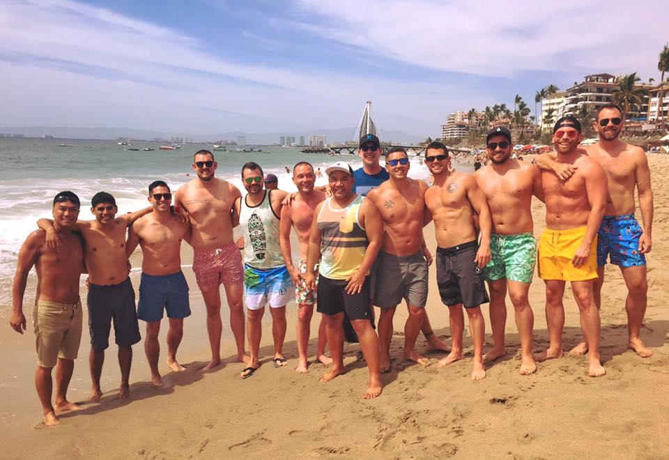 boys-puerto-vallarta-mexico-apricale-italy.jpg
