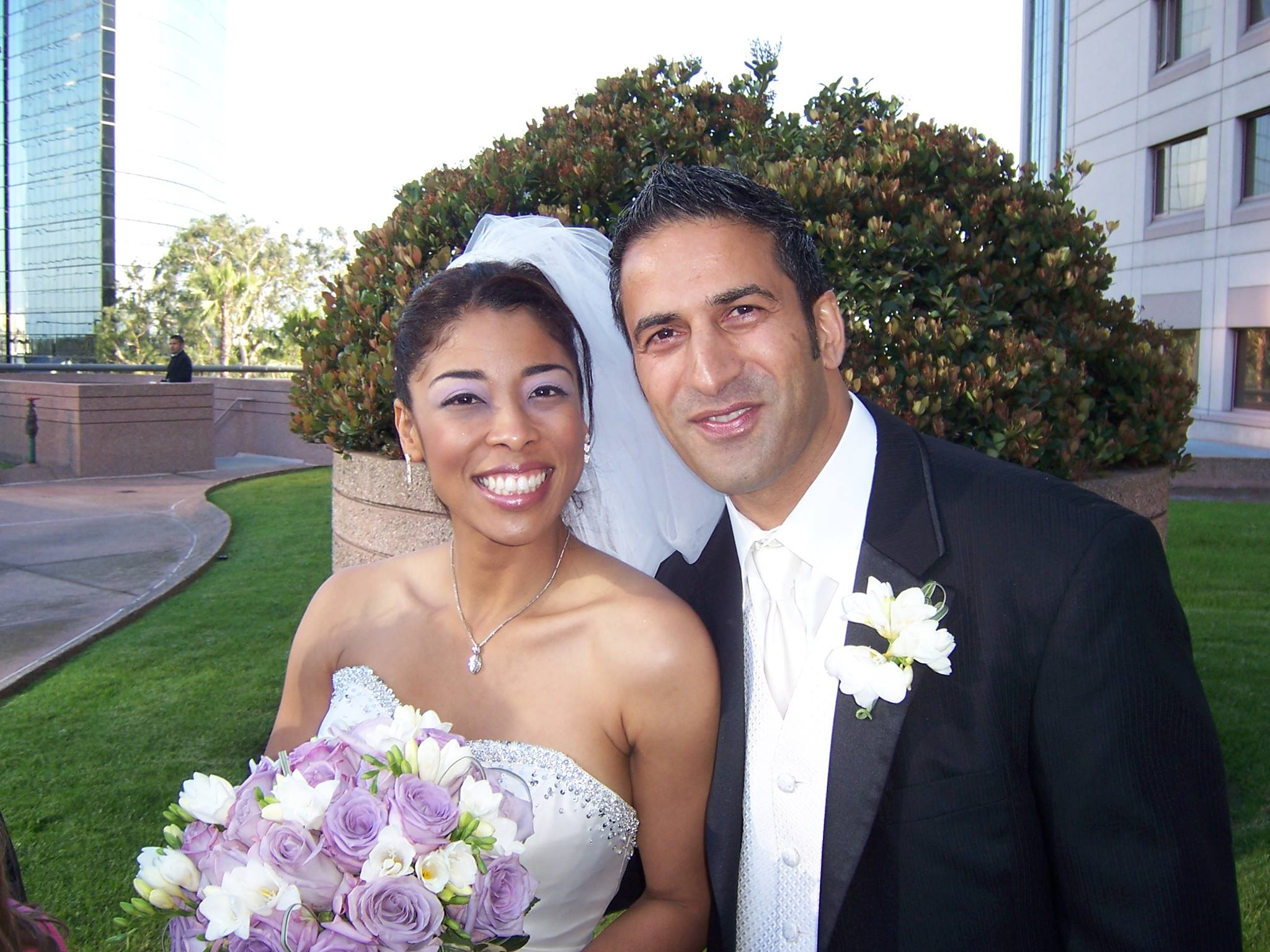 happy-couple-apricale-italy.jpg