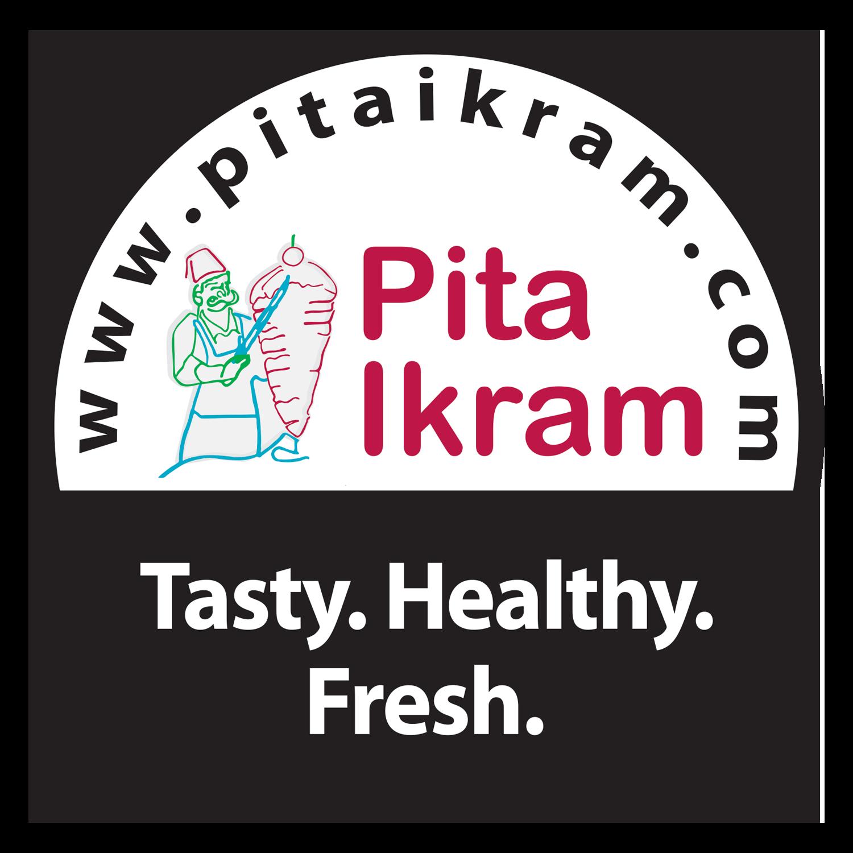 StickerPitaIkram Black.png