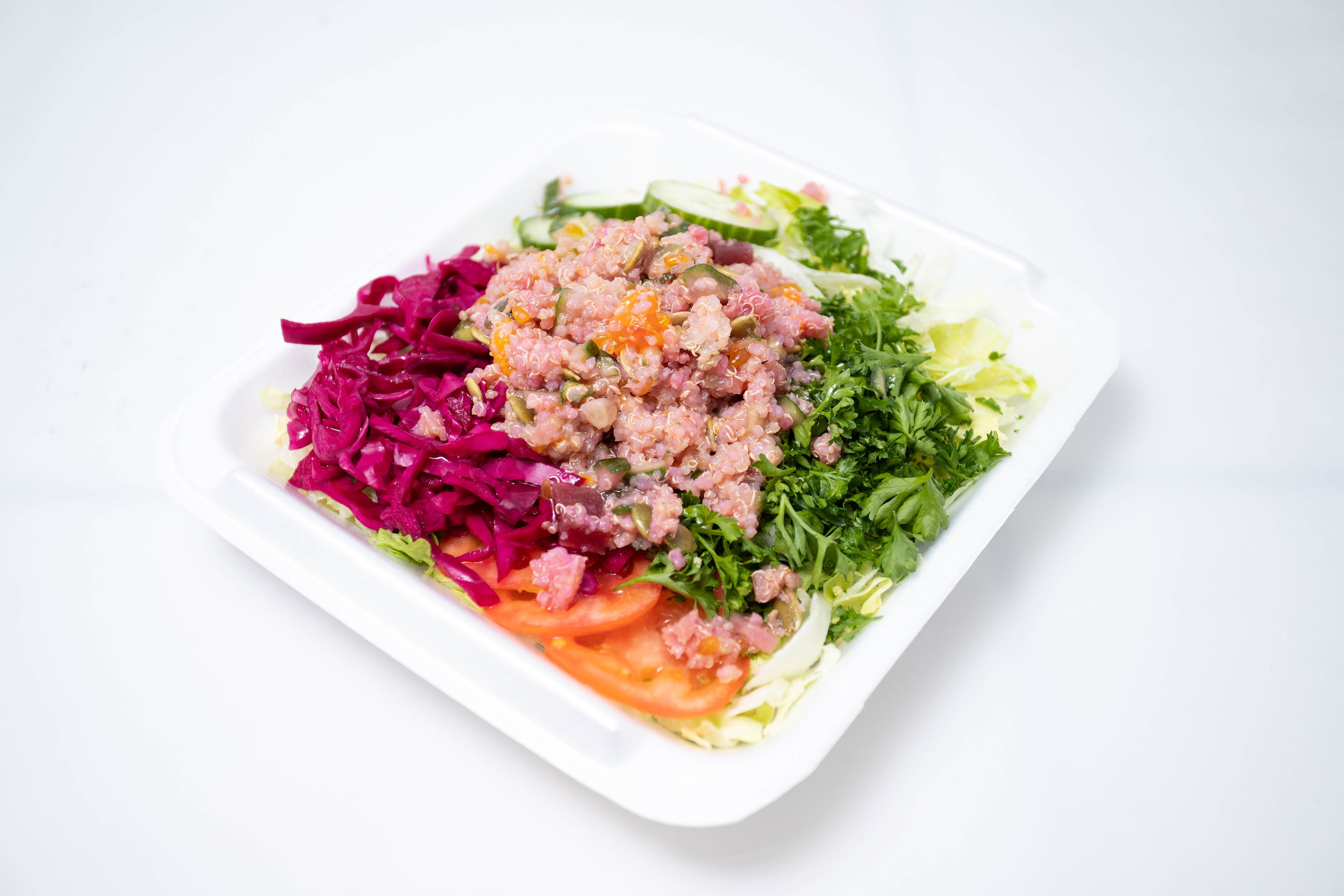 Cyprus Salads Co 21.jpg