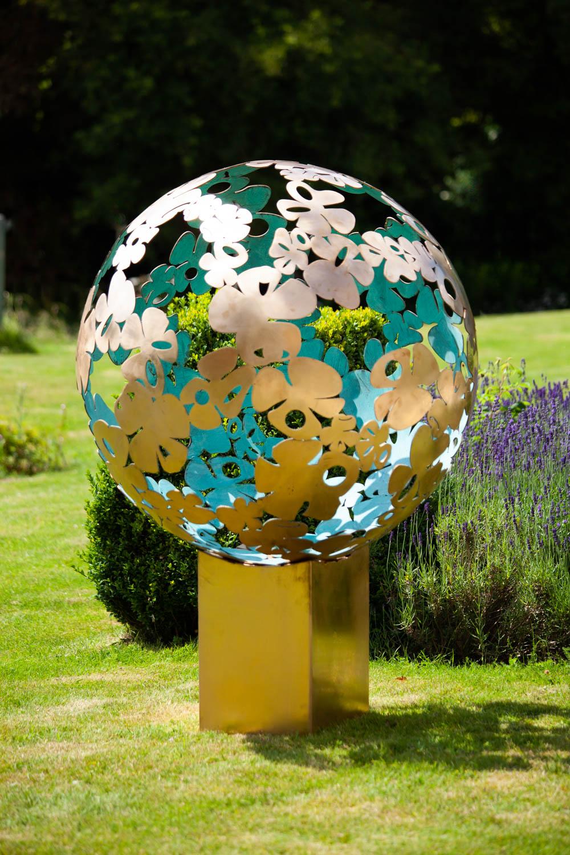 Brass-Hydrangea-Sphere-29.jpg