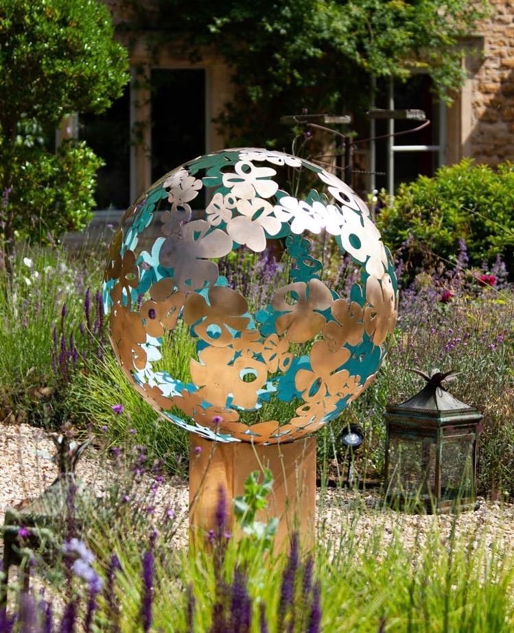 Brass-Hydrangea-Sphere.jpeg