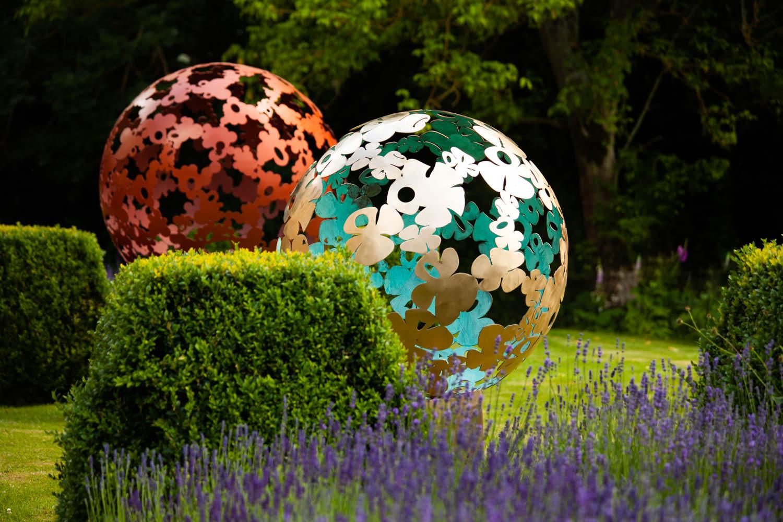 Brass-Hydrangea-Sphere.jpg