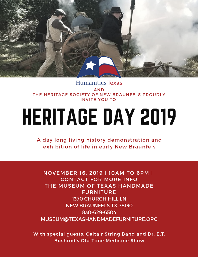 HERITAGE DAY 2019 PG1.png