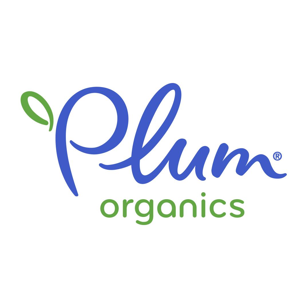 PlumOrganics.png