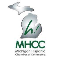 MHCC_Logo_Vertical.jpg